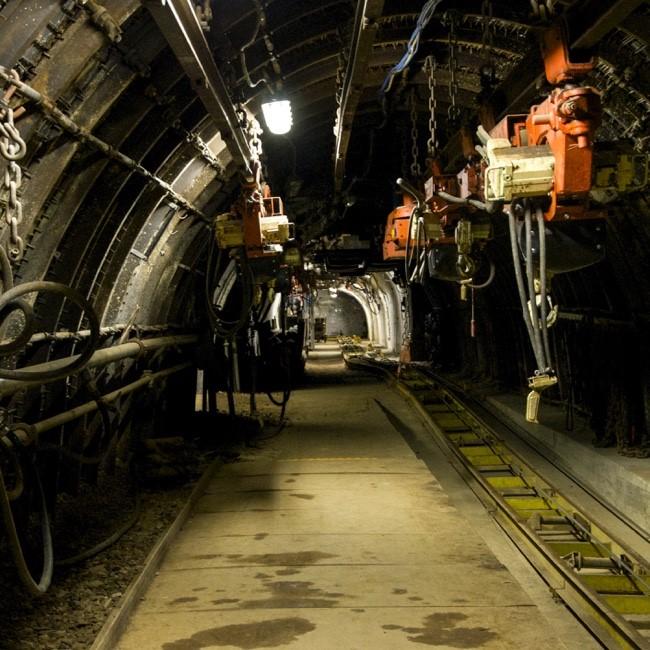 Descubre cuáles son las movidas empresariales en las mineras junior