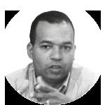 Luis Santana - General Manager