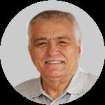 Armando Simón