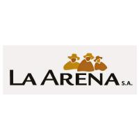 LaARENA