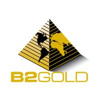 b2gold