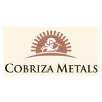 cobriza