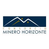 consorcioMineroHorizonte