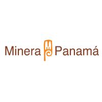 minerapanamá