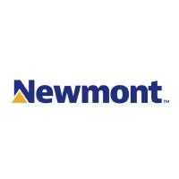 newmon
